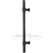 Ashley Norton<br />1430.24 Bar Pull - 24 1/2&quot; Appliance &amp; Entry Pull