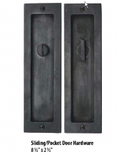 ... Privacy Pocket Door Lock. Products Details. Click To Enlarge