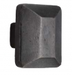 Ashley Norton<br />3625.1 1/4 - Trapezoidal Knob
