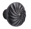Ashley Norton<br />3891.1 1/4    - Wheel Knob