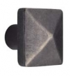 "Ashley Norton<br />390.1 1/2"" - Pyramid Knob"