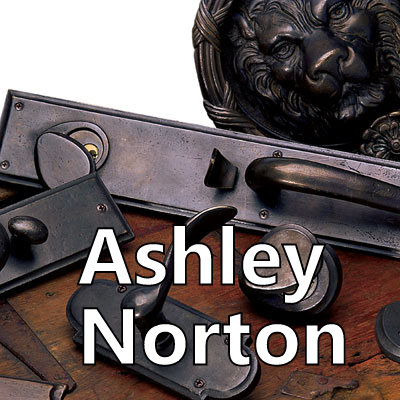 .Ashley Norton
