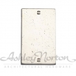 Ashley Norton<br />MD.BP1 - Urban Blank Plate Cover