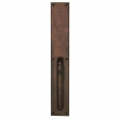 Ashley Norton<br />MD.G.18 Pull Handle  - 18 x 3&quot; Urban Grip Only (Surface Mounted) Pull Handle