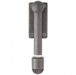 Baldwin<br />0345 - HEAVY DUTY DUTCH DOOR BOLT