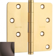 I Venetian Bronze Door Hinge IN STOCK