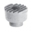 Baldwin<br />4101.406 - REPLACEMENT TIP FOR 4100