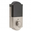 Baldwin<br />8252 B - Evolved Arched Deadbolt