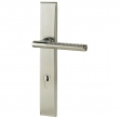 Baldwin<br />MP013 - Lakeshore Multipoint