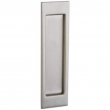 Baldwin<br />PD005 iPS - Santa Monica Passage Trim Half Pair Sliding Pocket Door - Large