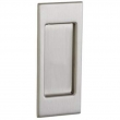 Baldwin<br />PD006 iPS - Santa Monica Passage Trim Half Pair Sliding Pocket Door - Small