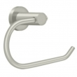 Deltana<br />BBN2001 - Toilet Paper Holder Single Post, BBN Series