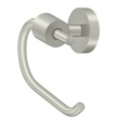 Deltana<br />BBS2001 - Toilet Paper Holder Single Post BBS Series