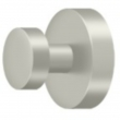 Deltana<br />BBS2009 - Single Robe Hook BBS Series