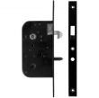 Bouvet<br />73-50 - Clutch Mortise Lock - Privacy