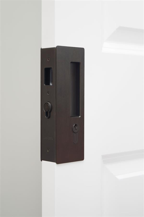 Cavilock Pocket Door And Magnetic Pocket Door Locks By