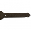 "Coastal Bronze<br />20-422 - Non Active Band Hinge 22"" x 2"""