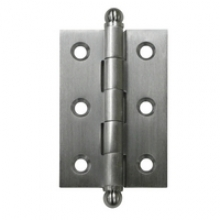 knobs for kitchen cabinets deltana ch2517 solid brass cabinet hinges deltana 2 5 quot x 1 22328
