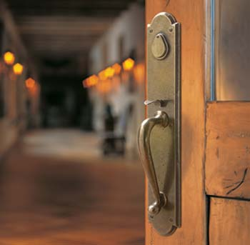 front door hardware. Plain Door ROCKY MOUNTAIN HARDWARE Inside Front Door Hardware S