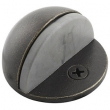 Emtek<br />2251 - HALF DOME DOOR STOP