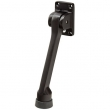 Emtek<br />2265 - Kickdown Door Holder 5&quot;