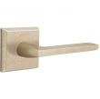 Emtek<br />7061 - #6 Rose - Pick a Lever - DUMMY PAIR