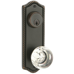 Emtek Hardware at Low Prices from Atlanta on exterior door locks and hardware, best exterior door hardware, schlage exterior door hardware, jeld-wen exterior door hardware, andersen exterior door hardware, fusion exterior door hardware, marvin exterior door hardware, baldwin exterior door hardware,