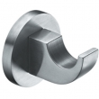 FSB Door Hardware <br />8270 00001 - Stainless Steel Robe or Towel Hook: 2&quot; (51mm)