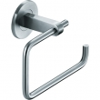 FSB Door Hardware <br />8270 01013 - Stainless Steel Towel Ring