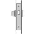 FSB Door Hardware <br />SML 7181 - S. Thumbturn Mortise Deadbolt With Emergency Release Outside