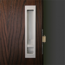 Halliday Baillie Hb 1490 44 Halliday Baillie Pocket Door