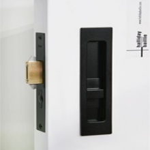 ... Pocket Door Privacy Set. Products Details. Click To Enlarge