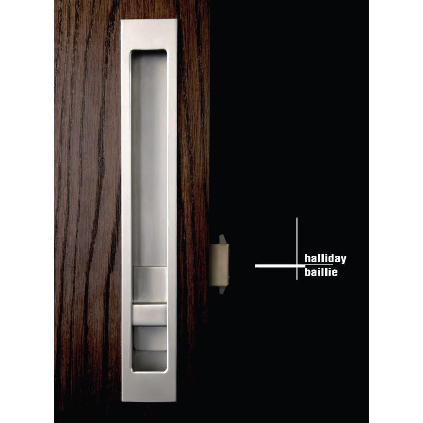 Door Hardware And Entry Door Hardware And Entry Door Handlesets At