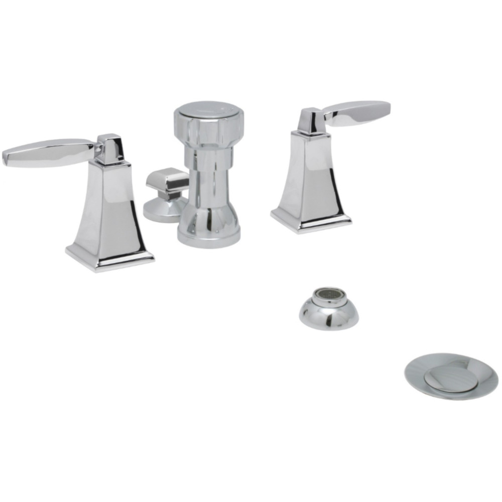 Huntington Brass <br> Bidet Faucets