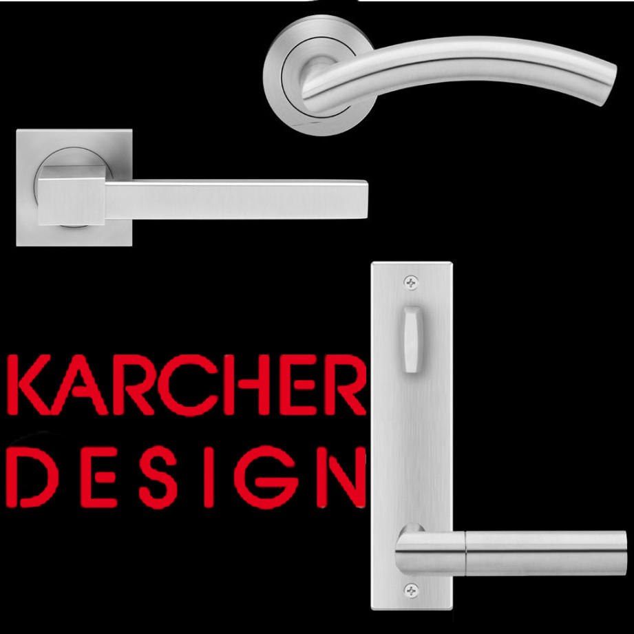Door Hardware and Cabinet Hardware at Low Prices from Door ...