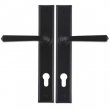 LaForge<br />2708 - TRIM NO. 2708 MULTIPOINT ENTRY SYSTEM