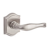 Decorative Lever <br>$66.67 Pass-Priv-FD