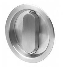 ... Hardware Linnea | Round Pocket Door Lock. Products Details. Click To  Enlarge