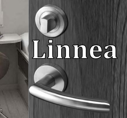 .Linnea Stainless Steel