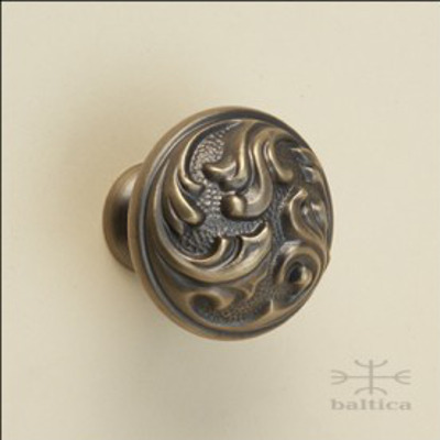 Baltica Cabinet Knobs