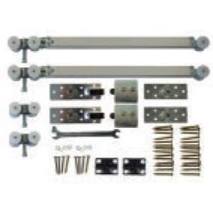 Cavity Sliders Carriage Packs
