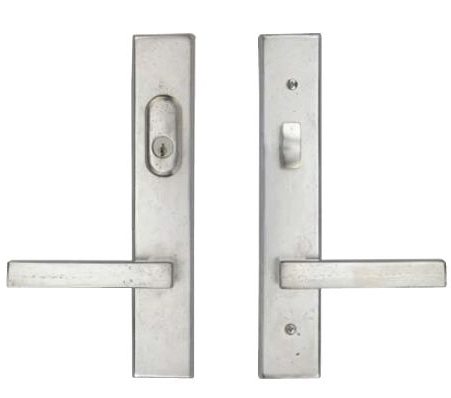 Urban Suite Multipoint MDMR4 Trim