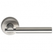 Omnia<br />25- US32D - OMNIA STAINLESS STEEL LEVER 25- US32D