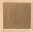 Rocky Mountain Hardware<br />SBB Finish - Silcon Bronze Brushed