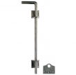 Rocky Mountain Hardware<br />CB - CB CANE BOLT