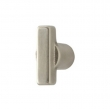 Rocky Mountain Hardware<br />CK200 - Metro Cabinet Knob
