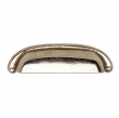 Rocky Mountain Hardware<br />CK363 - BIN CABINET PULL 5 5/8&quot;