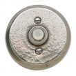 Rocky Mountain Hardware<br />DBB/E418 - ROCKY MOUNTAIN DOOR BELL BUTTON