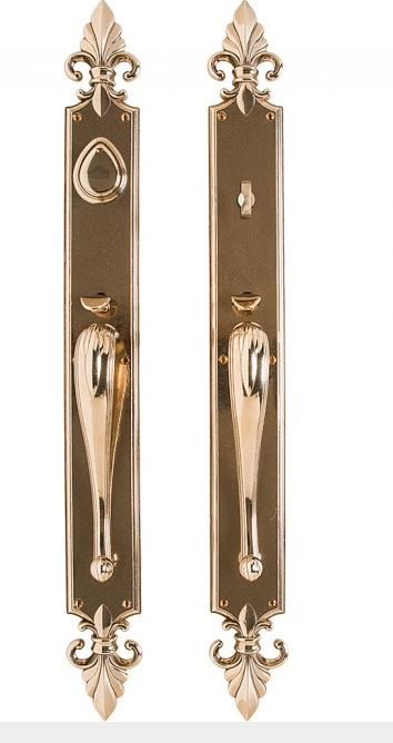 Door Hardware Usa Rocky Mountain Hardware Thumblatch Entry Sets