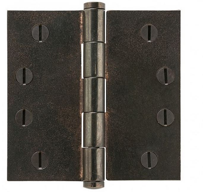 BUILDER HINGES .13 inch thick